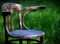 chaise-bois