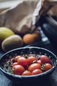 vegetables-1666623_1280