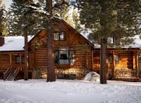 log-cabin-1594361_1280