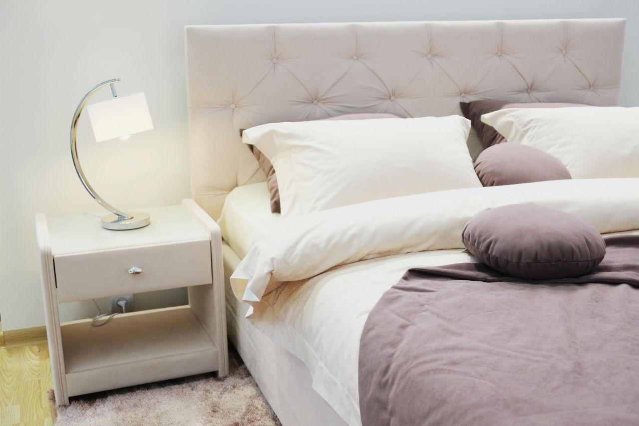 Comment Rendre Sa Chambre Chaleureuse mes astuces pour une chambre cosy